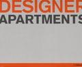 Julio Fajardo - Designer appartments.