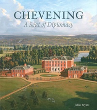 Deedr.fr Chevening - A Seat of Diplomacy Image