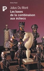 Les bases de la combinaison aux échecs.pdf