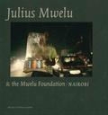Julius Mwelu - Julius Mwelu & the Mwelu foundation, Nairobi.