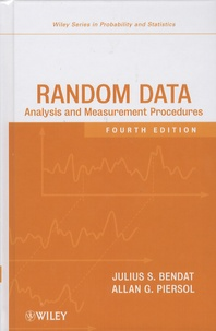 Random Data - Analysis and Measurement Procedures.pdf
