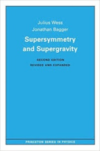 Supersymmetry and Supergravity.pdf