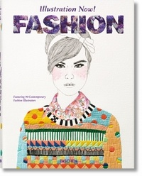 Illustration Now! - Fashion.pdf