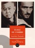 Jun'ichiro Tanizaki - Eloge de l'ombre. 2 CD audio