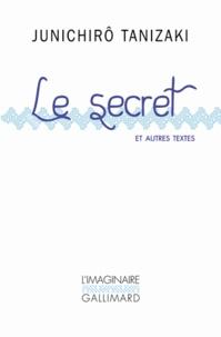 Le secret et autres nouvelles.pdf