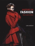 June Marsh - History of Fashion - New Look to Now.