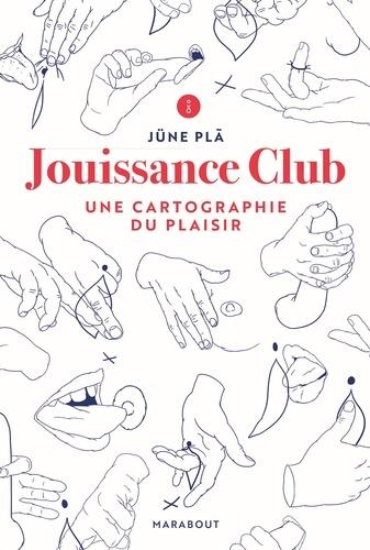 Jouissance Club - 9782501151597 - 11,99 €