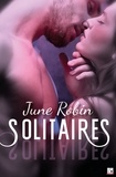 June Robin - Solitaires.