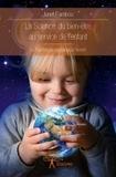 Junet Pambou - La science du bien-être au service de l'enfant..