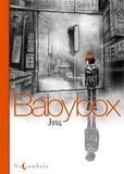 Jung - Babybox.