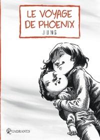 Jung - Le voyage de Phoenix.