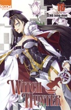 Jung-man Cho - Witch Hunter Tome 16 : .