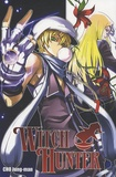 Jung-man Cho - Witch Hunter Tome 7 : .
