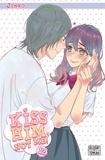 Junko - Kiss him, not me ! T12.