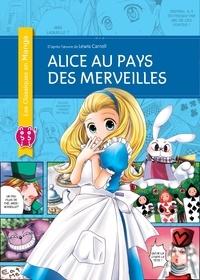 Téléchargez des livres gratuits kindle amazon Alice au pays des merveilles