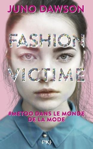 Fashion victime. #metoo dans le monde de la mode