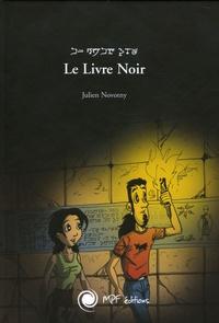 Juno - Le Livre Noir Tome 1 : Sous les cathédrales.