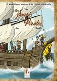 Juno - Les rocambolesques aventures de Don Quenotte et Pedro Salsa Tome 1 : Des souris et des pirates.