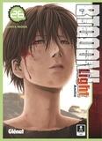 Junya Inoue - Btooom ! Tome 26 : Light edition.