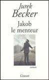 Jurek Becker - Jakob le menteur.