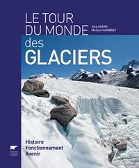 Birrascarampola.it Le tour du monde des glaciers Image