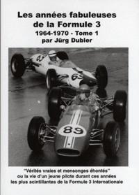 Les années fabuleuses de la Formule 3 1000cc, 1964-1970 tome 1.pdf