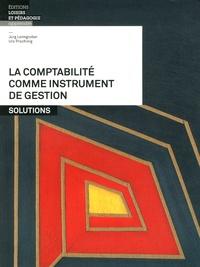 La comptabilité comme instrument de gestion - Solutions.pdf