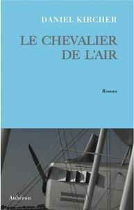 Jürg Schubiger - Du côté de grand-mère - Souvenirs de Joli Schubiger-Cedraschi.