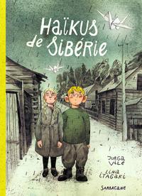 Haïkus de Sibérie.pdf