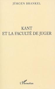 Kant et la faculté de juger.pdf