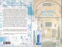 Jürgen Doll - Jean Améry, 1912-1978 : de l'éxperience des camps à l'écriture engagée.