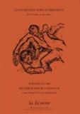 Jürgen Doll - Les écrivains juifs autrichiens (du Vormärz à nos jours) : Judentum und Osterreichische Literatur ( von Vörmärz bis zur Gegenwart).
