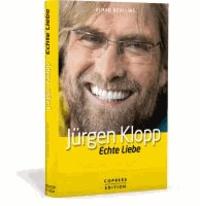 Jürgen Klopp - Echte Liebe.