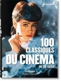 Jürgen Müller - 100 classiques du cinéma du 20e siècle.