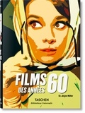 Jürgen Müller - Films des années 60.
