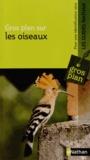 Jürgen Nicolai et Detlef Singer - Les oiseaux.