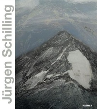 Jürgen Schilling - JUrgen Schilling Nature as Landscape /anglais.