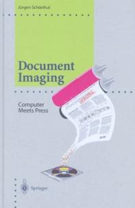 DOCUMENT IMAGING. - Edition en anglais.pdf
