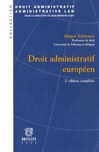 Droit administratif européen.pdf