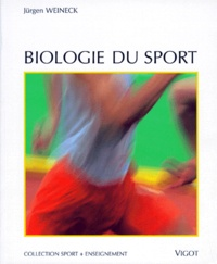 Artinborgo.it Biologie du sport Image