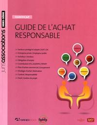 Deedr.fr Guide de l'achat responsable - Handicap Image