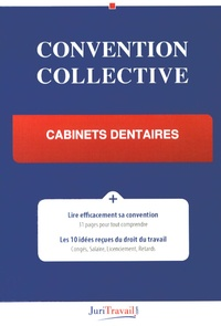 JuriTravail - Cabinets dentaires.