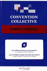 Pompes funèbres.pdf