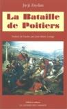Jurji Zaydan - La bataille de Poitiers.