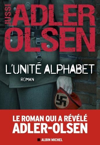 L'Unité Alphabet - Format ePub - 9782226431752 - 8,99 €