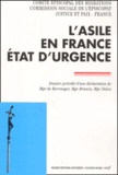 Justice et Paix-France et  Commission Sociale Episcopat - .