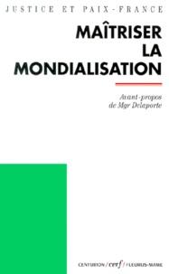 Justice et Paix-France - .