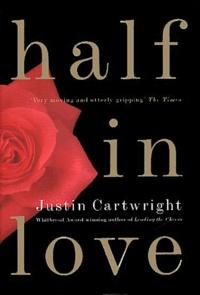 Justin Cartwright - .