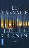 Justin Cronin - Le passage.