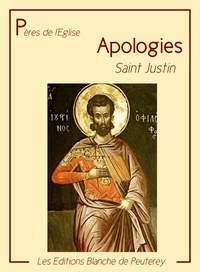 Justin De Naplouse et Louis Pautigny - Apologies.